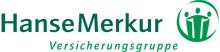 Logo HanseMerkur Versicherungsgruppe