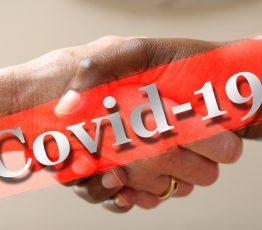 Covid-19 und Ihr Versicherungsschutz